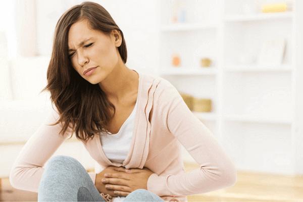 Thống kinh thứ phát thường xảy ra ở phụ nữ ở độ tuổi từ 30-40 và gây ảnh hưởng lớn tới đời sống sinh hoạt